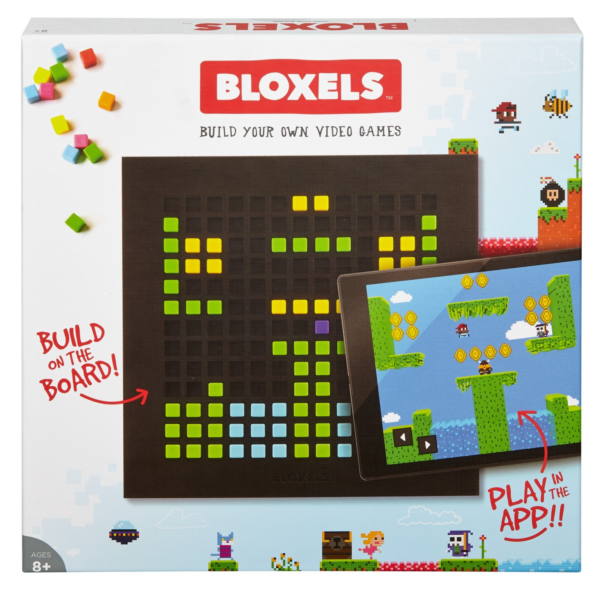 picture-of-bloxels-photo