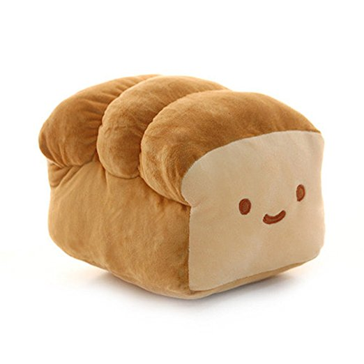 picture-of-bread-pillow-photo