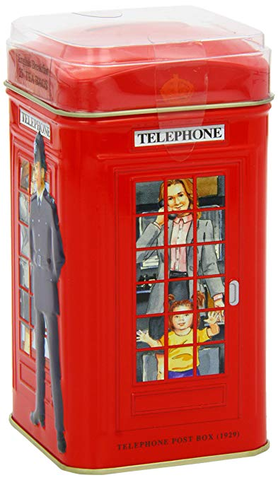 picture-of-british-telephone-box-tea-tin-photo