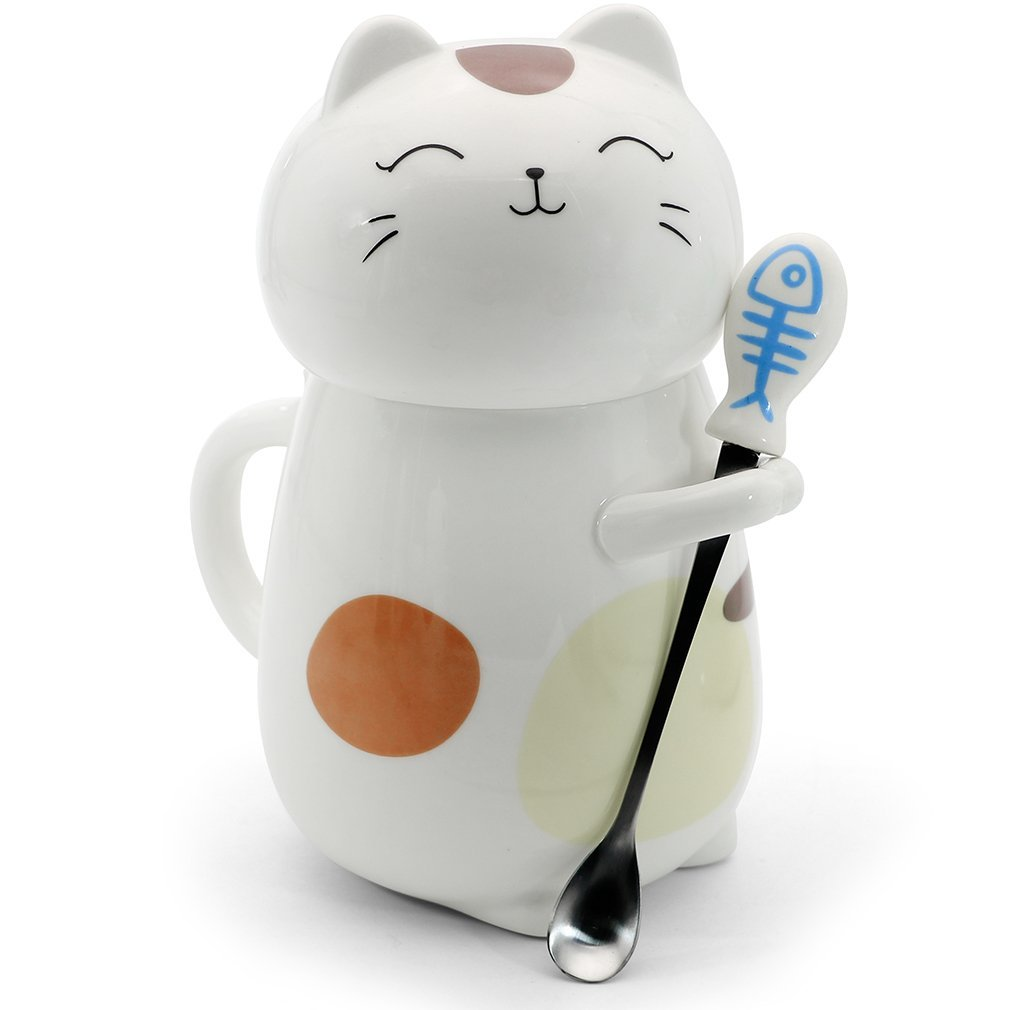 picture-of-cat-mug-photo