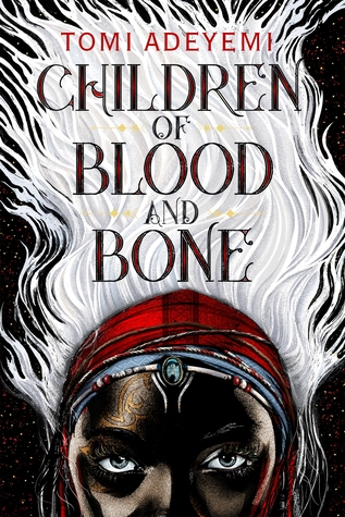 picture-of-children-of-blood-and-bone-book-photo