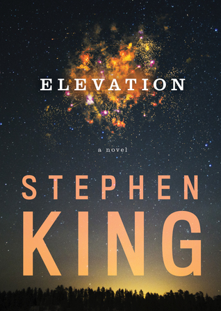 picture-of-elevation-book-photo