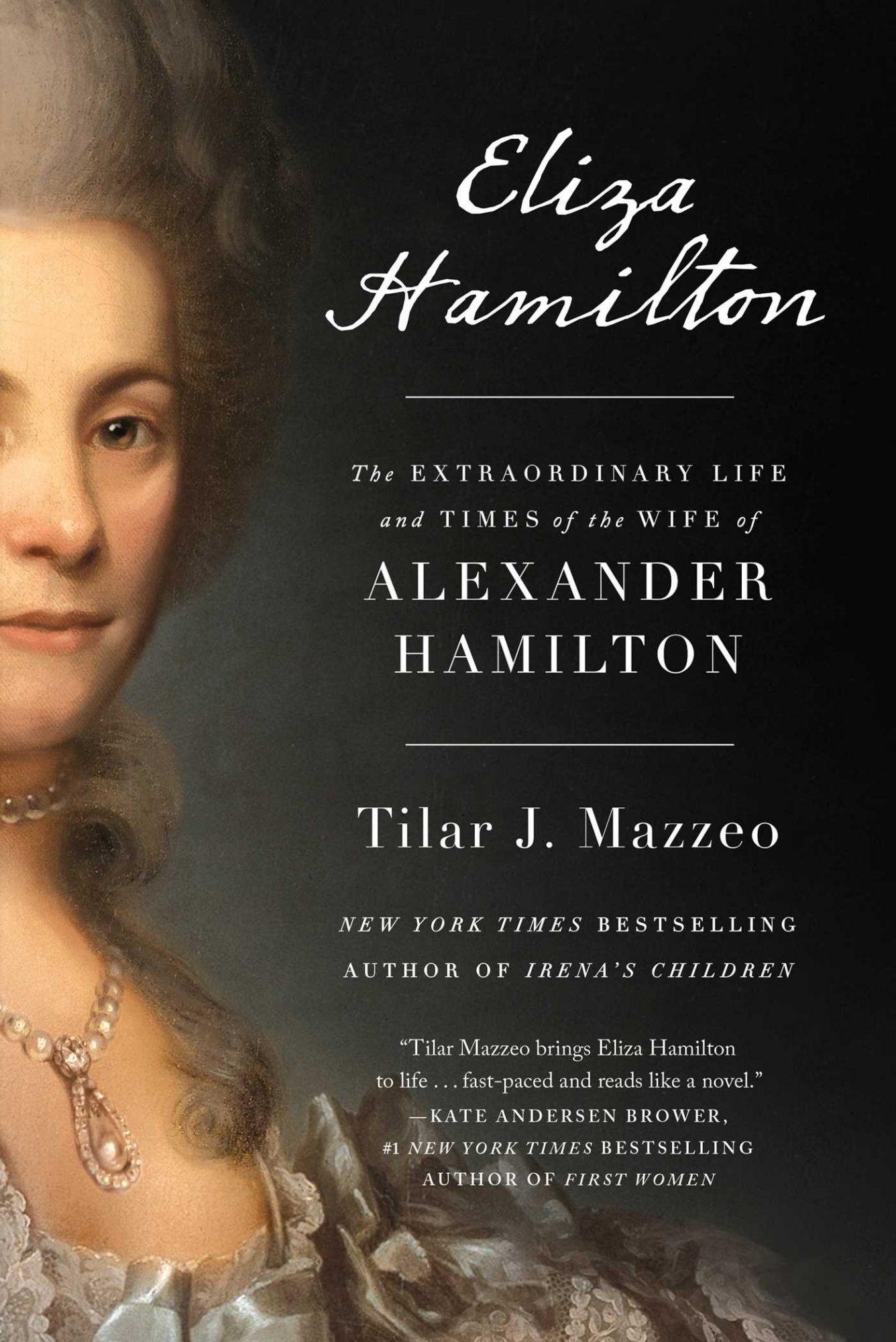 picture-of-eliza-hamilton-book-photo