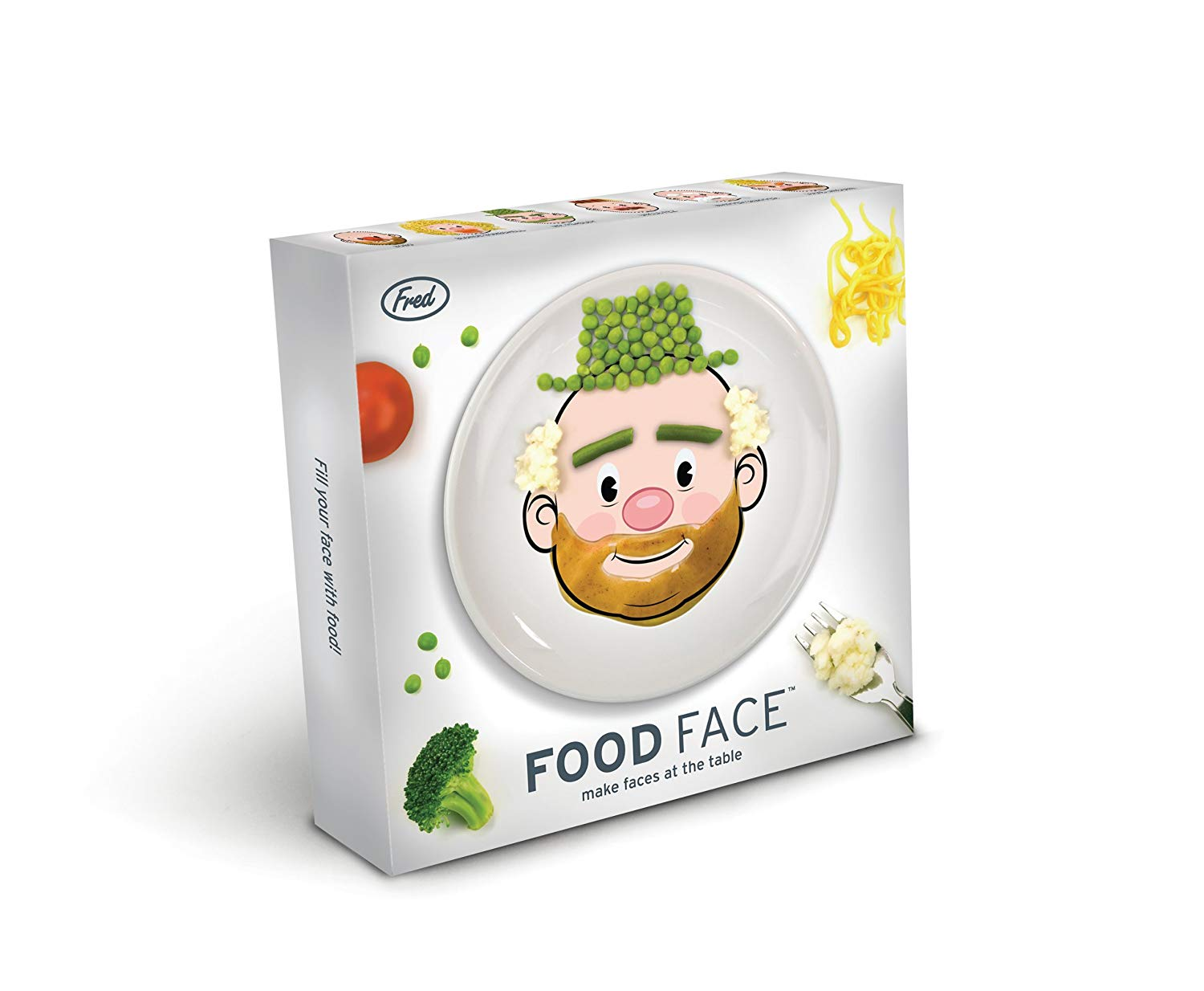 picture-of-food-face-plate-photo
