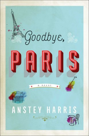 picture-of-goodbye-paris-book-photo