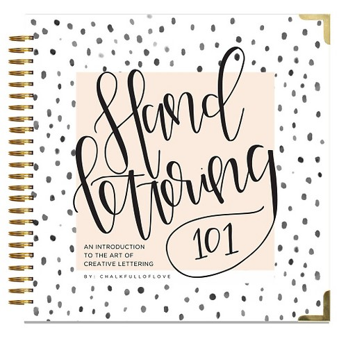 picture-of-hand-lettering-book-photo