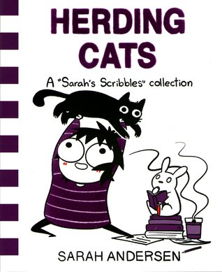 picture-of-herding-cats-book-photo