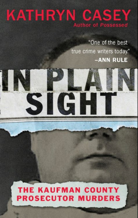 picture-of-in-plain-sight-book-photo