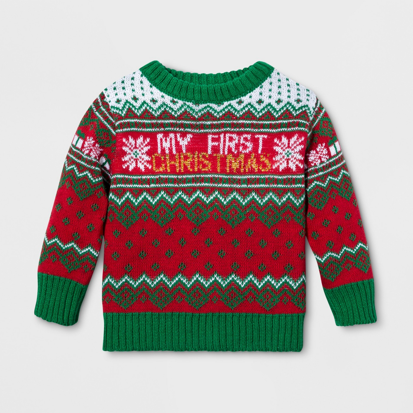 picture-of-infant-ugly-christmas-sweater-photo