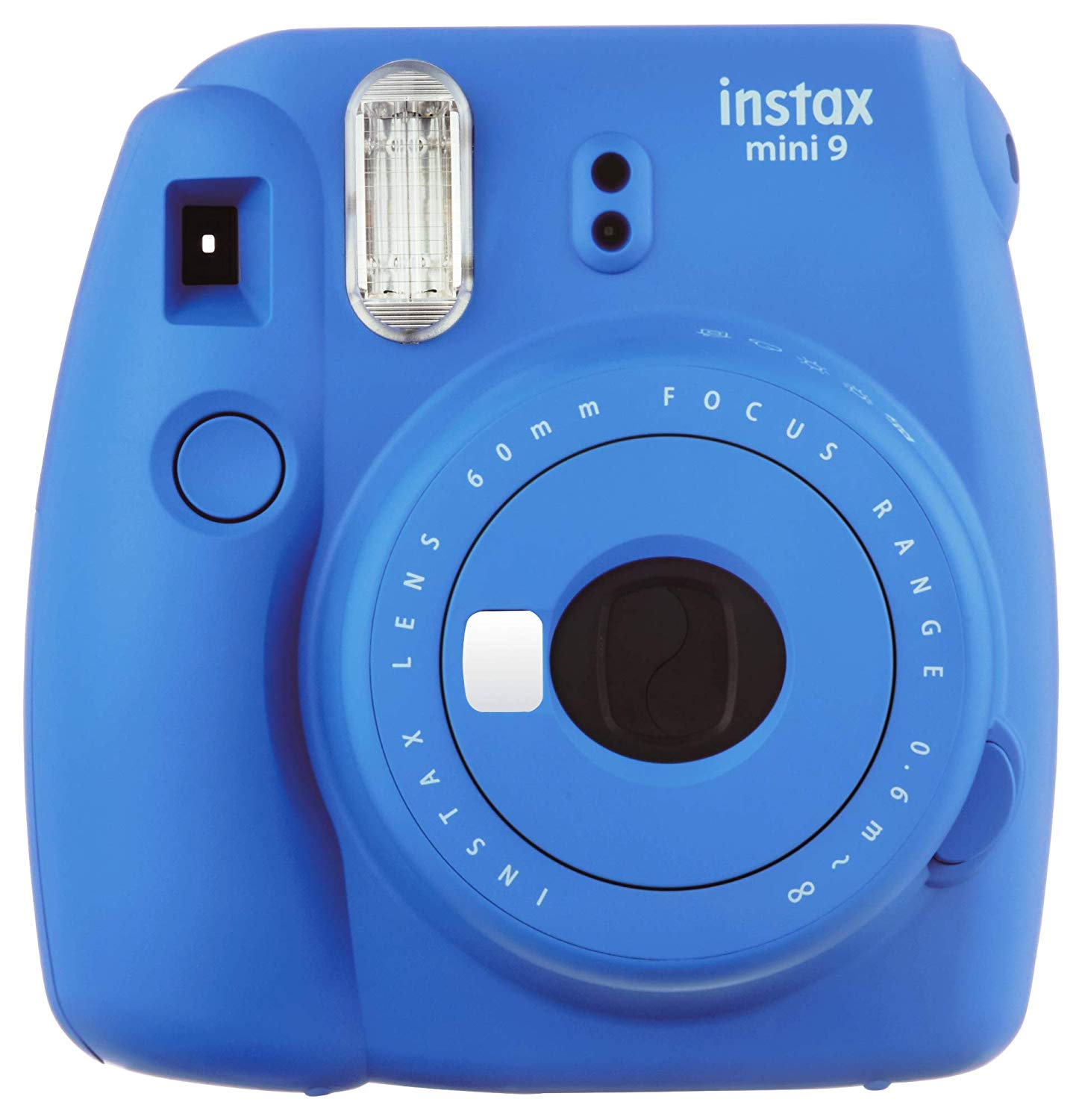 picture-of-instax-camera-photo