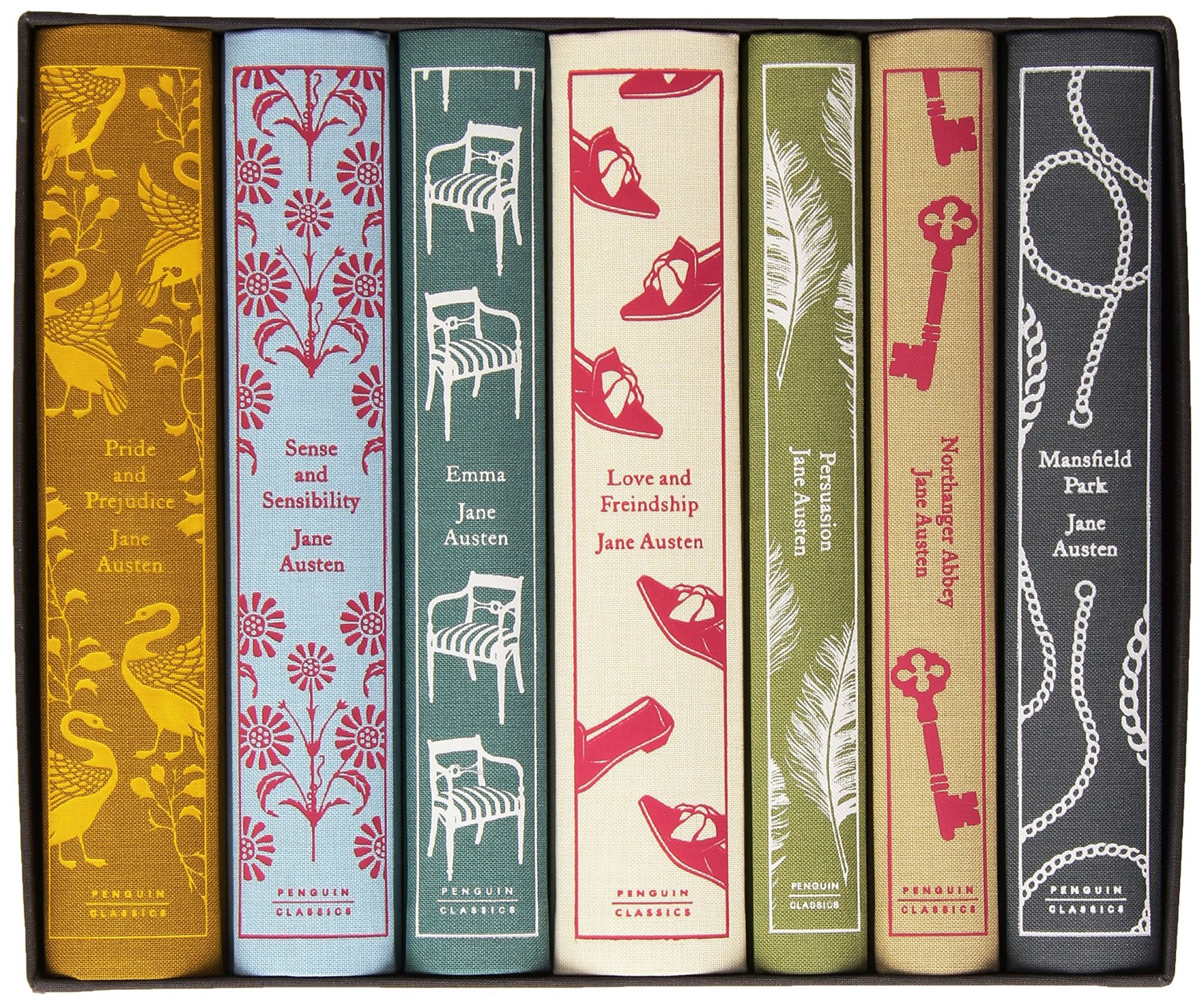 picture-of-jane-austen-boxed-set-photo