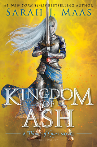 picture-of-kingdom-of-ash-book-photo