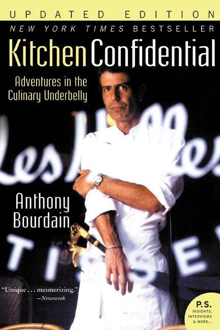 picture-of-kitchen-confidential-book-photo1