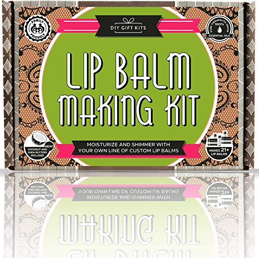 picture-of-lip-balm-making-kit-photo