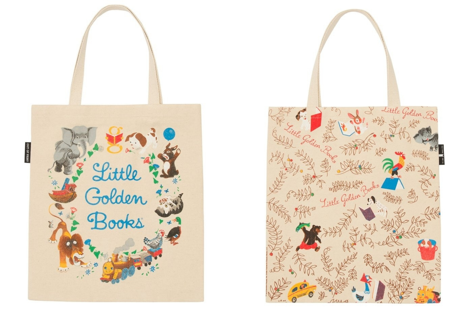 picture-of-little-golden-books-tote-photo