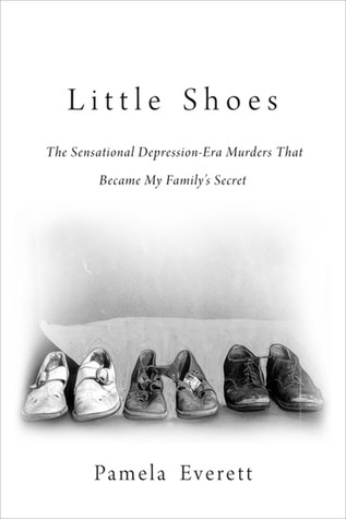 picture-of-little-shoes-book-photo