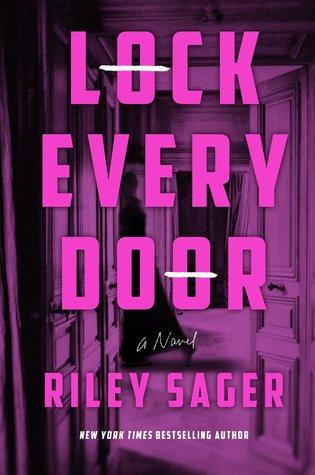 picture-of-lock-every-door-book-photo