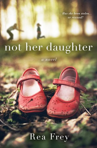 picture-of-not-her-daughter-book-photo