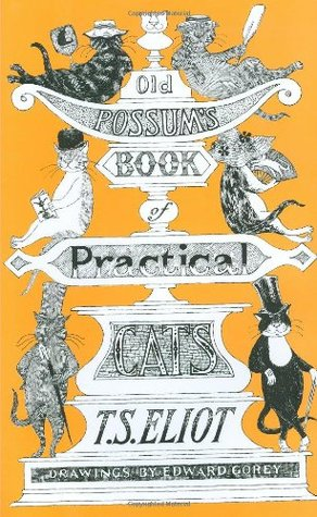 picture-of-old-possums-book-of-practical-cats-book-photo