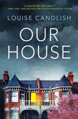 picture-of-our-house-book-photo