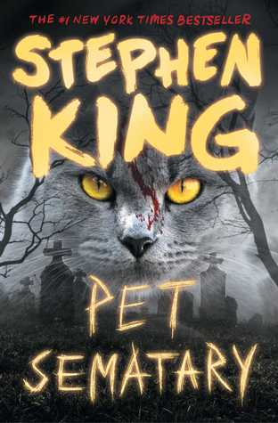 picture-of-pet-sematary-book-photo2