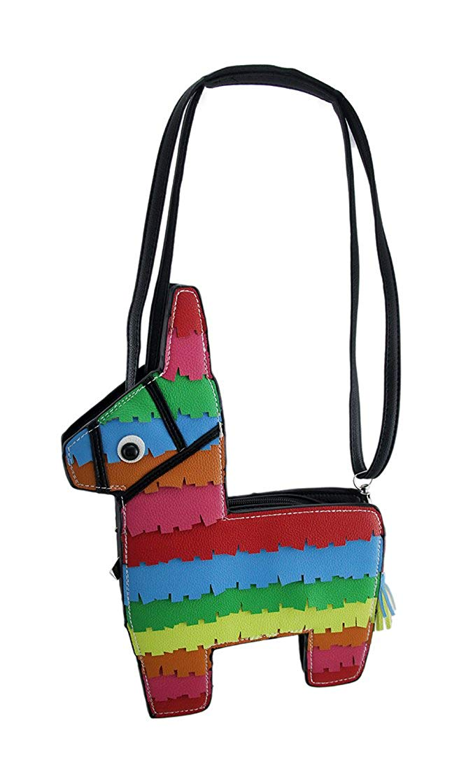 picture-of-pinata-purse-photo