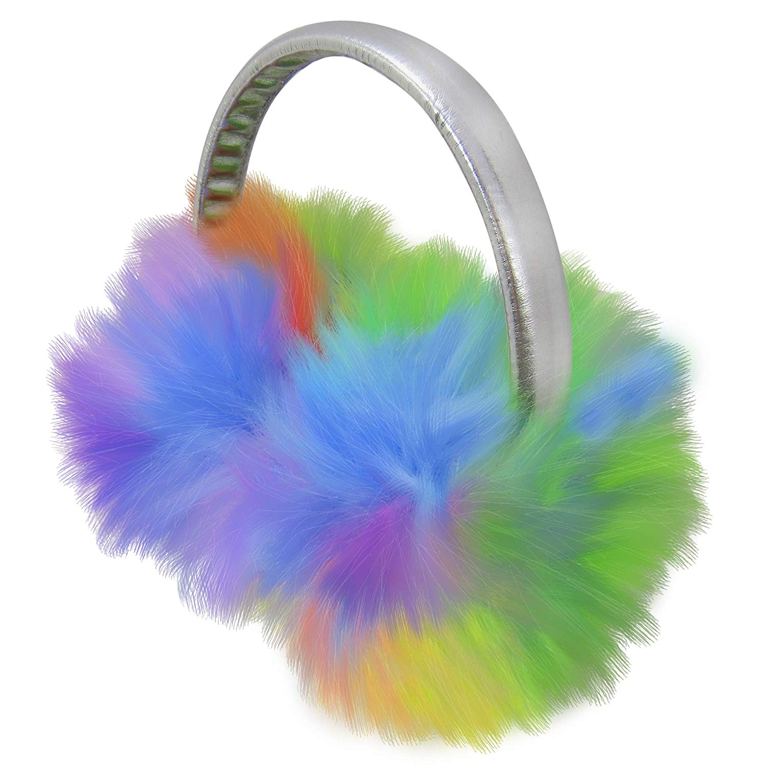 picture-of-rainbow-ear-muffs-photo