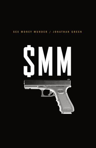 picture-of-sex-money-murder-book-photo