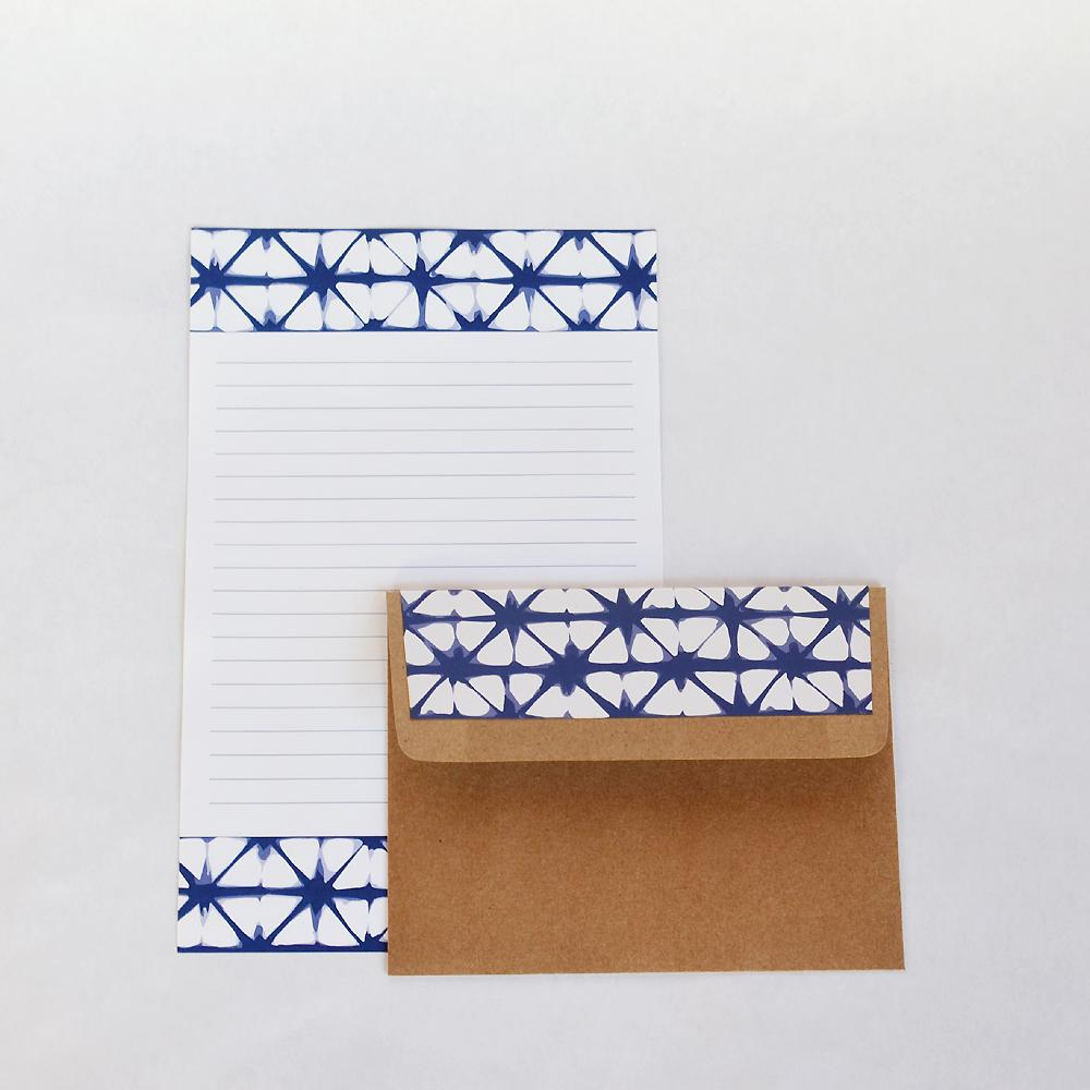 picture-of-stationery-kit-photo