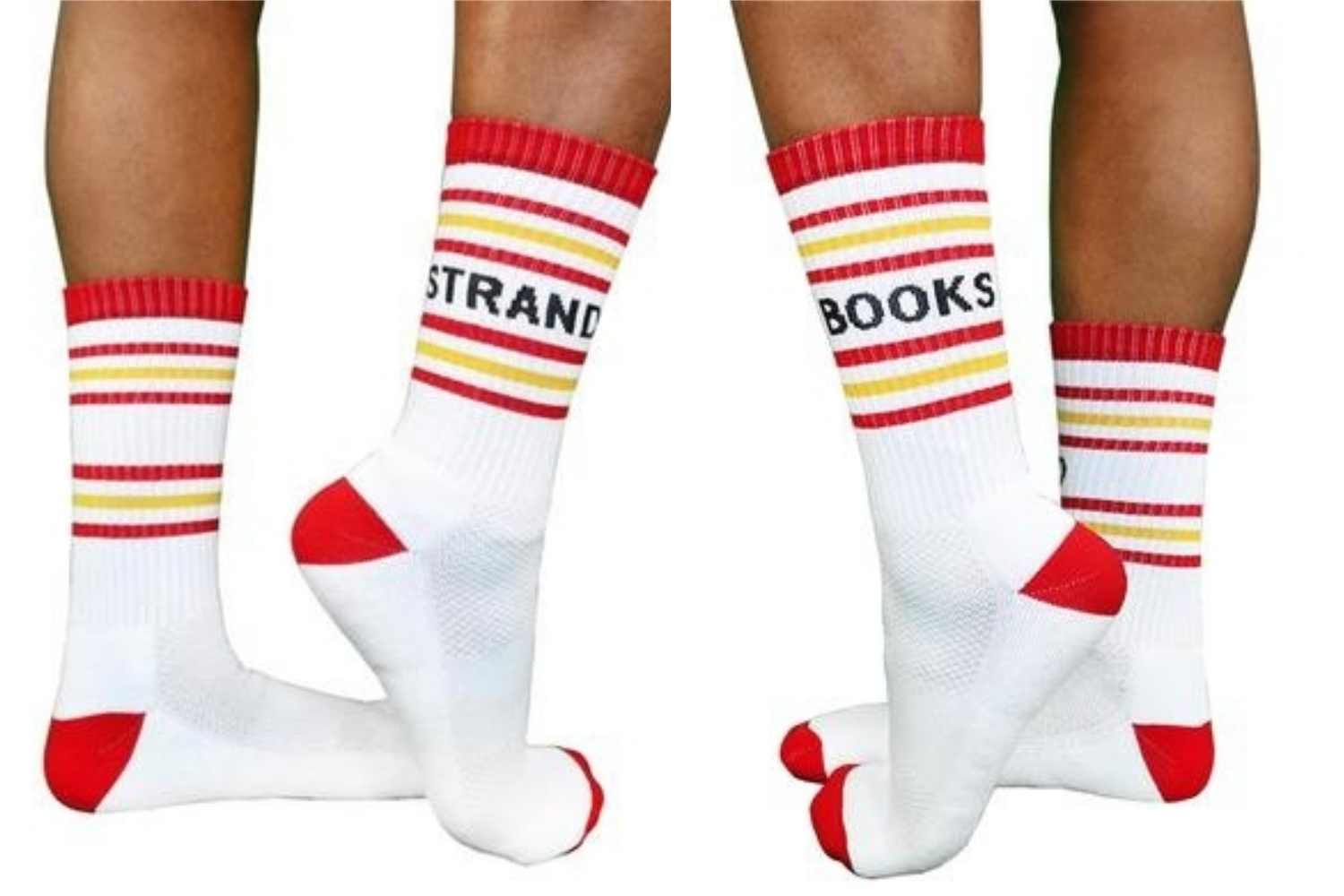 picture-of-strand-books-socks-photo