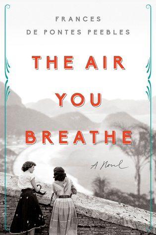 picture-of-the-air-you-breathe-book-photo