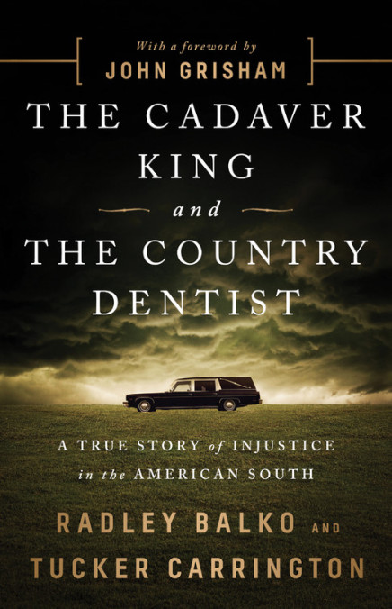 picture-of-the-cadaver-king-and-the-country-dentist-book-photo