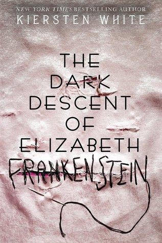 picture-of-the-dark-descent-of-elizabeth-frankenstein-book-photo