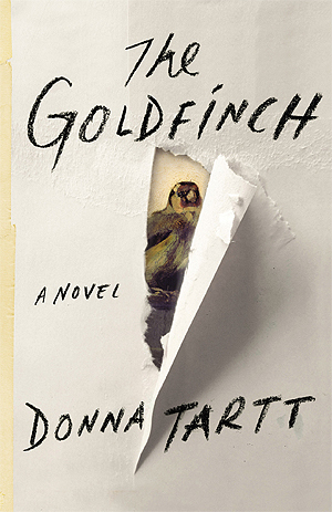 picture-of-the-goldfinch-book-photo2