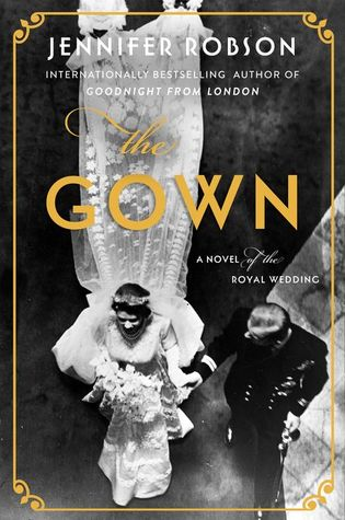 picture-of-the-gown-book-photo