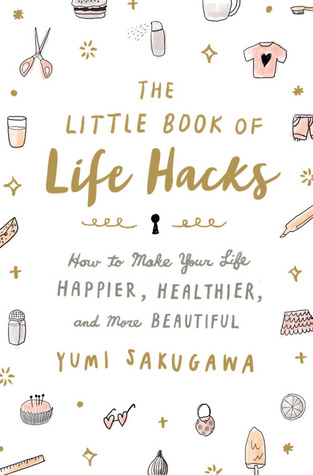 picture-of-the-little-book-of-life-hacks-book-photo