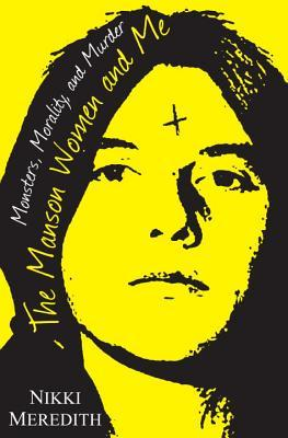 picture-of-the-manson-women-and-me-book-photo