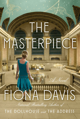 picture-of-the-masterpiece-book-photo