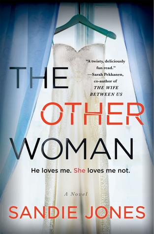 picture-of-the-other-woman-book-photo