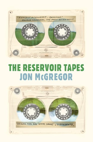 picture-of-the-reservoir-tapes-book-photo