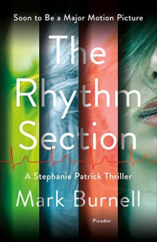 picture-of-the-rhythm-section-book-photo