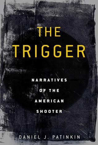 picture-of-the-trigger-book-photo