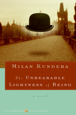 picture-of-the-ubearable-lightness-of-being-book-photo