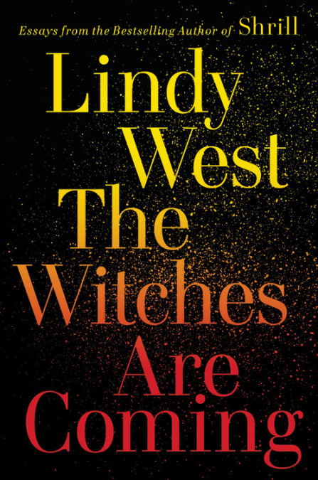 picture-of-the-witches-are-coming-book-photo