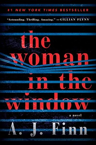 picture-of-the-woman-in-the-window-book-photo