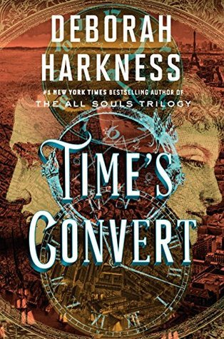 picture-of-times-convert-book-photo