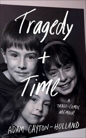 picture-of-tragedy-plus-time-book-photo