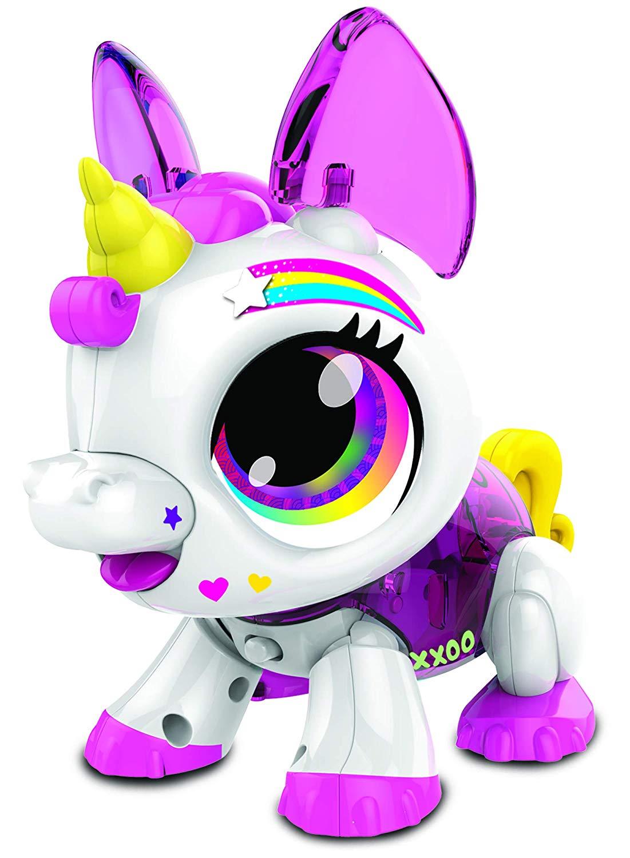 picture-of-unicorn-robot-photo