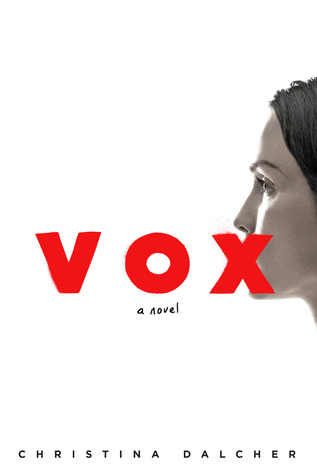 picture-of-vox-book-photo