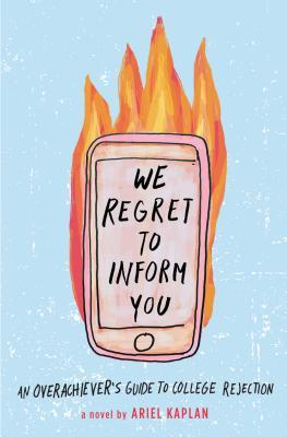 picture-of-we-regret-to-inform-you-book-photo